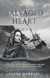 The Salvaged Heart